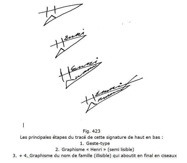 Extrêmement Signature - Page 3 OX97